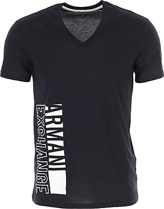 cb56ce9690 Magliette Emporio Armani®: Acquista fino a −70%   Stylight