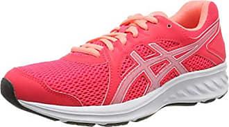 Zapatos De Verano de Asics®: Ahora hasta −67% | Stylight