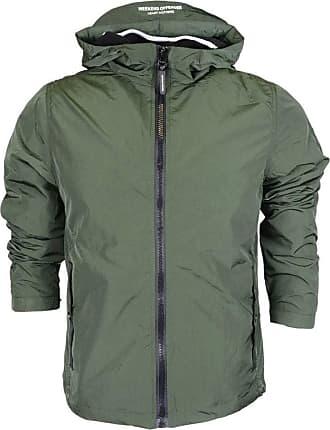 Weekend Offender Marciano Jacket, Spruce, XXL
