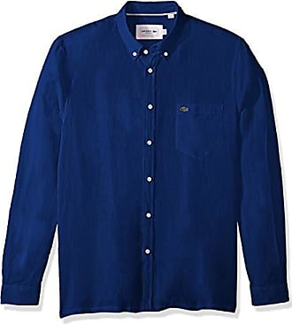 22220be8 Men's Lacoste® Shirts − Shop now up to −30% | Stylight