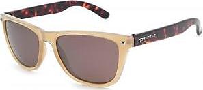 84ef9a3d6c4 Peppers Womens Spitfire Polarized Sunglasses - Caramel   Tortoise