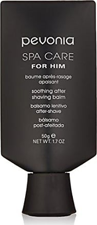 Pevonia Soothing After Shaving Balm for Him, 1.7 oz
