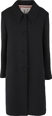 L'autre Chose CAPISPALLA - Cappotti su YOOX.COM