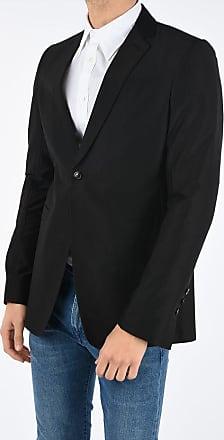 Rick Owens Silk and Cotton SOFT Blazer size 52