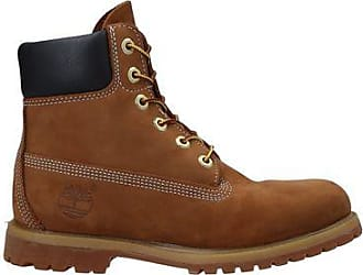 Timberland FOOTWEAR - Ankle boots sur YOOX.COM