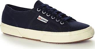 efe4a0111c6efa Superga 2750 Cotu Classic 2750S Unisex Sneaker