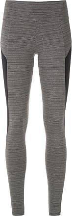 Lygia & Nanny Grafiatto ballet leggings - Grey