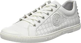 Sneaker Low von Pataugas®  Jetzt bis zu −30%   Stylight 89053ae653