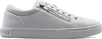023eda418be Versace Jeans Couture® Shoes  Must-Haves on Sale up to −30%