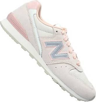 Damen Sneaker in Weiß von New Balance® | Stylight