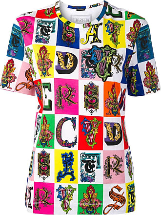 0b959fab10a Versace Clothing for Women − Sale  up to −73%