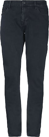 7 For All Mankind JEANS - Pantaloni jeans su YOOX.COM