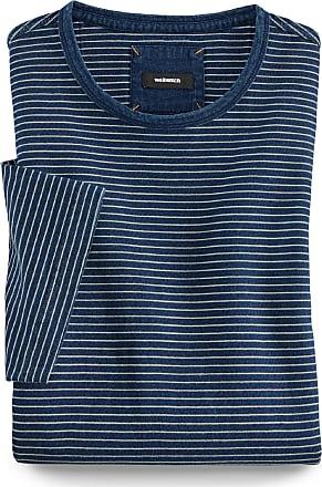 premium selection 2d4cd 87ef9 Ringelshirts von 10 Marken online kaufen | Stylight