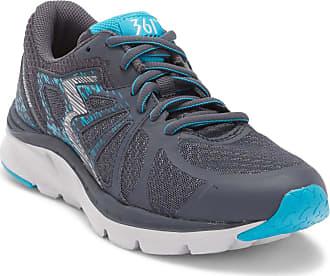 361° Kroozer Running Shoe