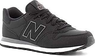 New Balance Schuhe in Schwarz: bis zu −60% | Stylight