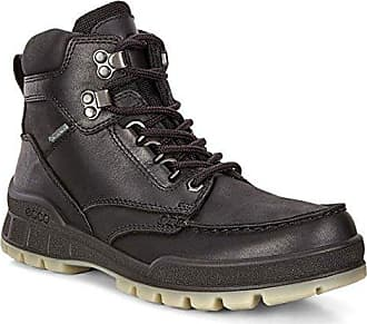 1dfb592c Ecco® Hiking Boots: Must-Haves on Sale at USD $66.96+ | Stylight