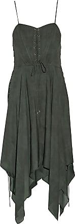 Haute Hippie VESTITI - Vestiti corti su YOOX.COM