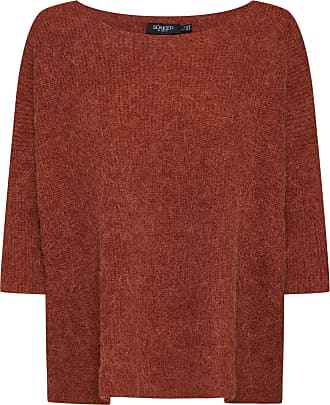 Soaked In Luxury® Pullover: Shoppe bis zu −70%   Stylight