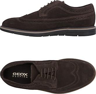 4040606840 Scarpe Oxford Geox®: Acquista fino a −40% | Stylight
