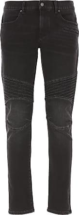 A X Armani Exchange Jeans On Sale, Black, Cotton, 2019, 30 31 32 33 34 36