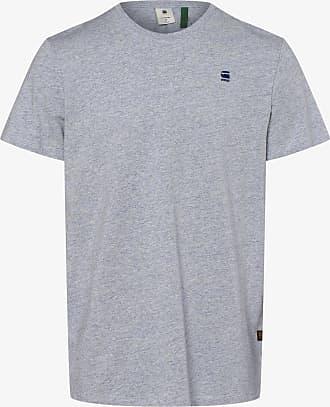 G-Star Herren T-Shirt blau