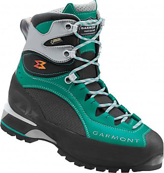 Garmont Womens Tower LX GTX Scarponi da montagna Donna | turchese