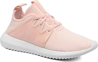 sale retailer 3f1e9 aacae adidas Tubular Viral2 W - Sneaker für Damen  rosa