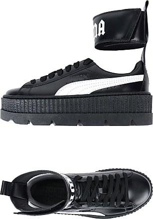 2fenty puma scarpe