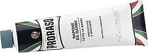Proraso Protective Protective Shaving Cream 150 ml