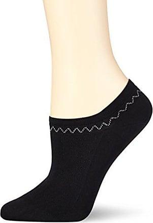 beste Qualität Werksverkauf lässige Schuhe Nur Die Sneaker Socken: Sale ab 1,99 € | Stylight