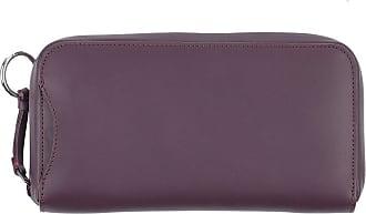 Zanellato Kleinlederwaren - Brieftaschen auf YOOX.COM