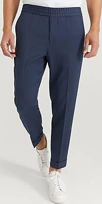 Bukser fra Filippa K: Nå opp til −55% | Stylight