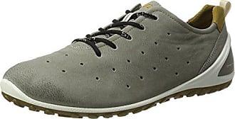 8dd06f0b1 Ecco Ecco Biom Lite - Zapatillas para hombre