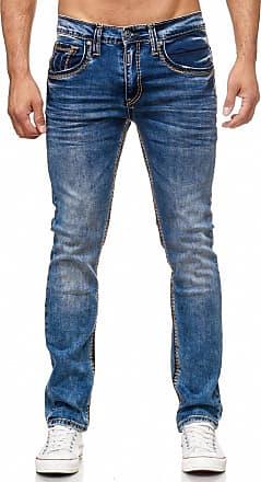 c656cdbb787f8a Rusty Neal® Hosen: Shoppe bis zu −33% | Stylight
