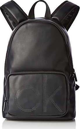 016631e3d4 Accessori Calvin Klein da Uomo: 467 Prodotti | Stylight