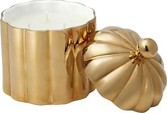 Aerin Franz Candle - Cypress