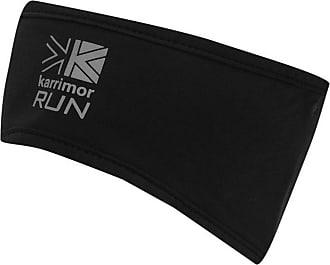 Karrimor Womens Breathable X Run Headband