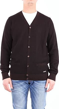 463d9e90b0b Men's Cashmere Cardigans: Browse 154 Products up to −75%   Stylight