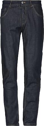 John Richmond DENIM - Pantalons en jean sur YOOX.COM