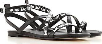 Michael Kors Sandalen: Shoppe bis zu −40% | Stylight