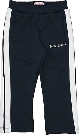 Palm Angels Byxor: Köp upp till −74%   Stylight