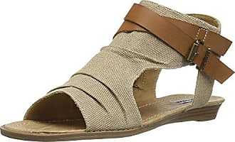 2d6cab868426 Womens Not Rated® Sandals  Now at USD  13.82+
