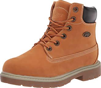 Lugz Shoes / Footwear for Women − Sale