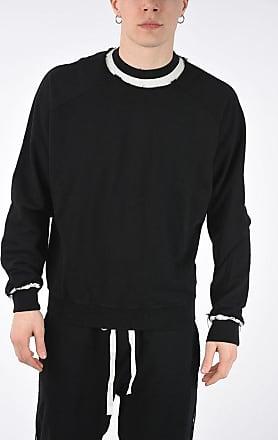 Haider Ackermann Roundneck Sweatshirt size S