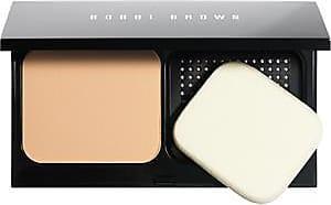 Bobbi Brown Foundation Skin Weightless Powder Foundation Nr. 4.5 Warm Natural 11 g