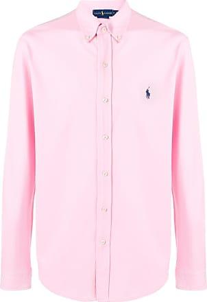 Chemises Ralph Lauren®   Achetez jusqu  à −60%   Stylight 22e56af8766