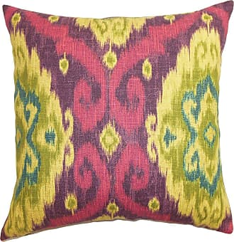Home Accessories By The Pillow Collection Now Shop At Usd 9 47 Stylight