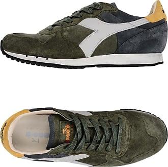 Sneakers in Verde Scuro: Acquista fino a −70% | Stylight