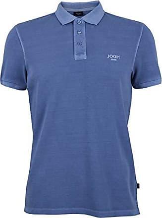 new product 4b564 35592 Joop Shirts für Herren: 74 Produkte im Angebot   Stylight