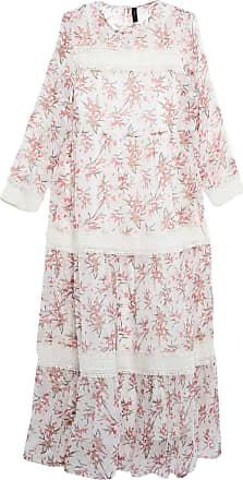 Y.A.S. KLEIDER - Lange Kleider auf YOOX.COM